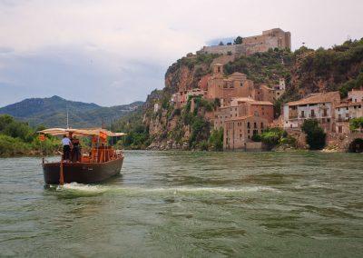 Turismo-fluvial-Terres-de-lEbre
