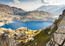 Pirineos Catalanes Amalteviajes