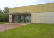museo altamira amalteaviajes
