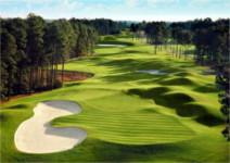 golf amalteaviajes