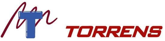 T torrens
