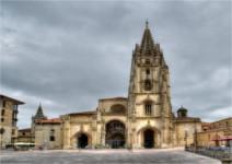 catedral oviedo amalteaviajes