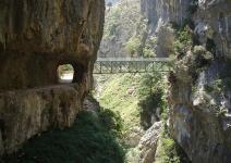 senderismo asturias amalteaviajes