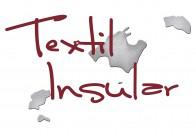 Textil insular